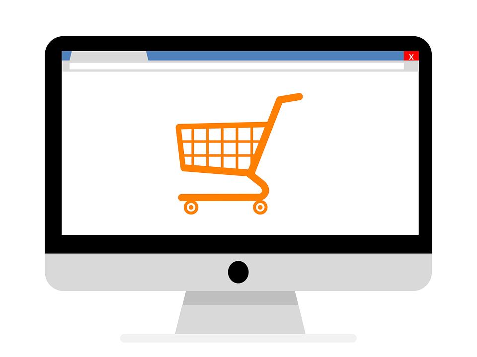 When Choosing E-commerce Platform