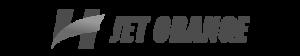 logo-3-abbakin
