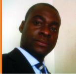 Paul Nwokedi Abbakin