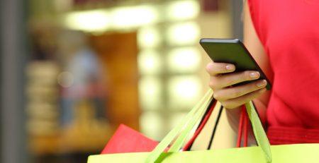 Mobile Marketing Strategies Abbakin