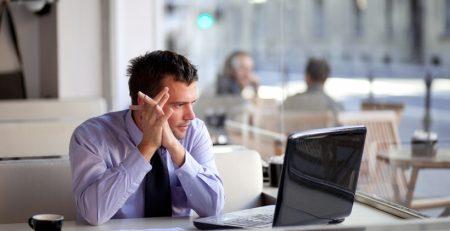 How to Start Online Business Abbakin