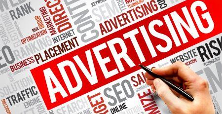 Advertising Piece abbakin