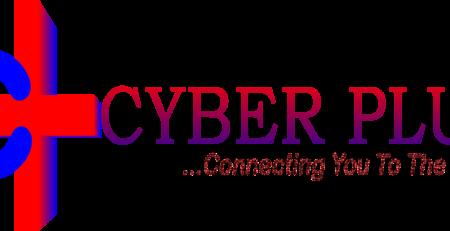 Cyber Plus Nigeria | Web Designers in Nigeria
