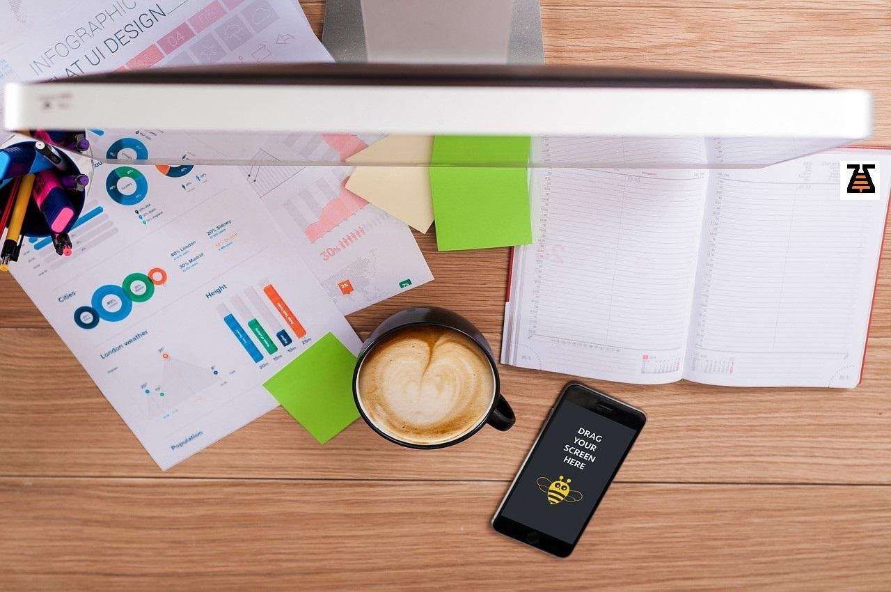 Membuat rencana bisnis menjadi langkah-langkah penting sebelum memulai