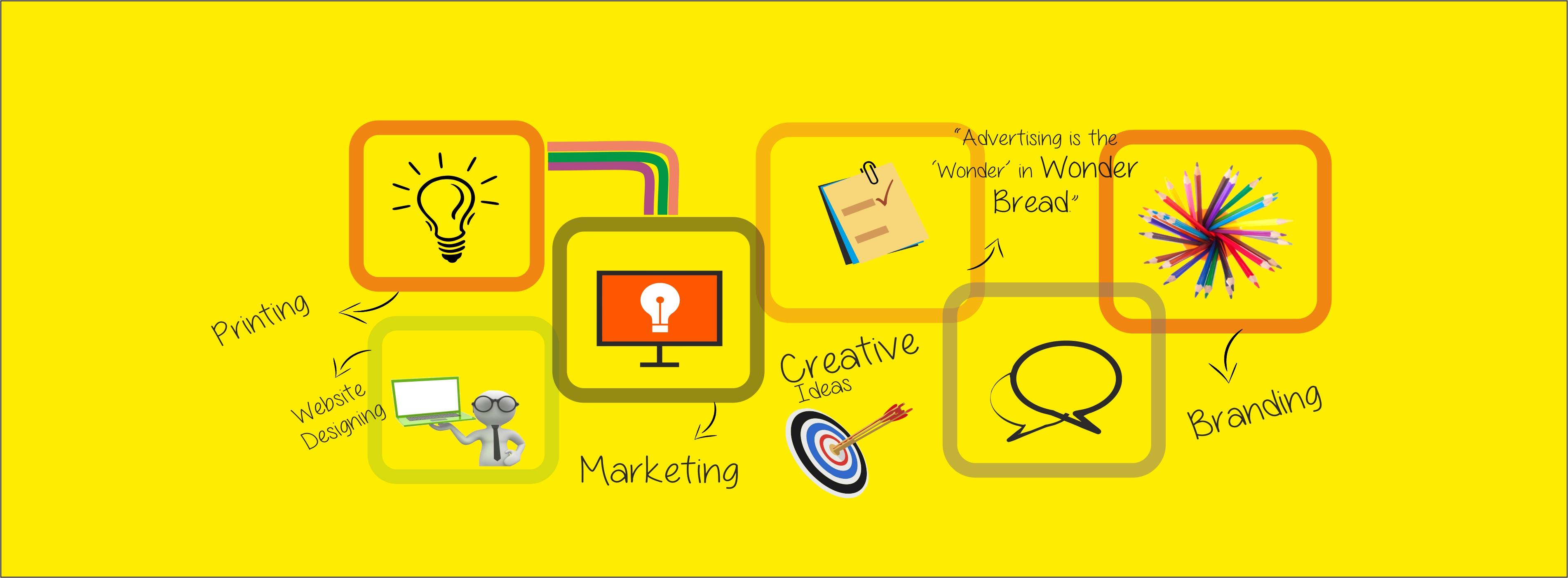 Best Graphic Design Resources