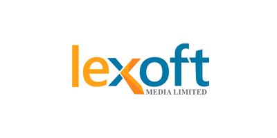 Lexoft Media Limited