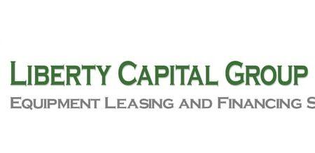 Liberty Capital Group Inc