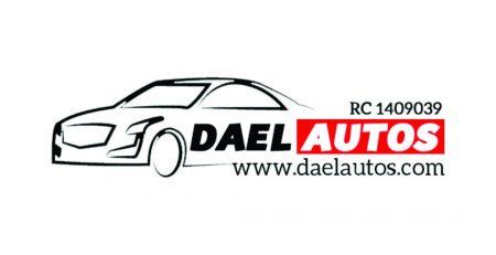 Dael Autos
