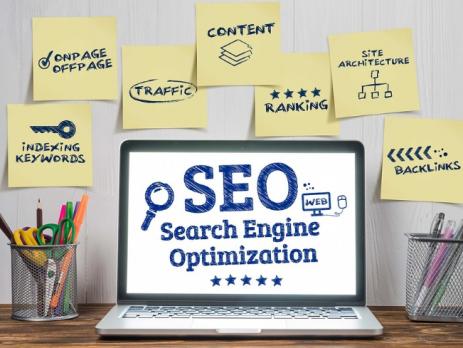 Best SEO Company in Lagos Nigeria SEO Strategies That Revolves Around Content Marketing