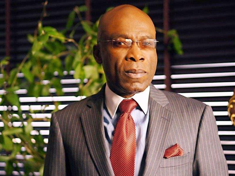 Zinox Group Acquires Konga Nigeria Online Mall