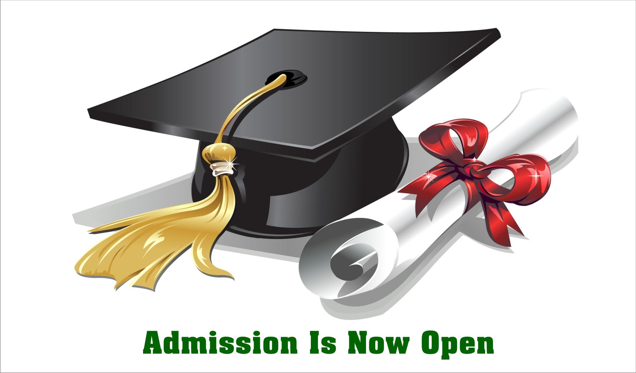 Admission Is Now Open At Joseph Ayo Babalola University