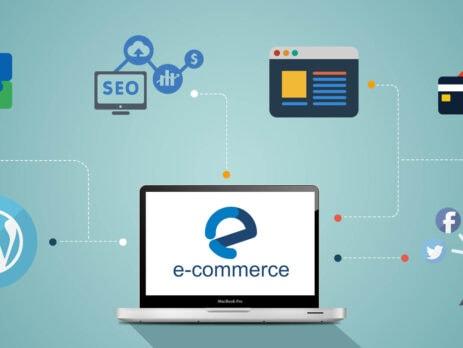 Top 20 Online Shopping & Ecommerce Websites in Nigeria
