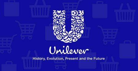Unilever Nigeria Plc Records N7.5b Profit