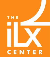 iLx Center