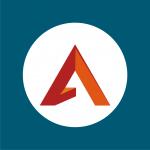 Abbakin New Logo