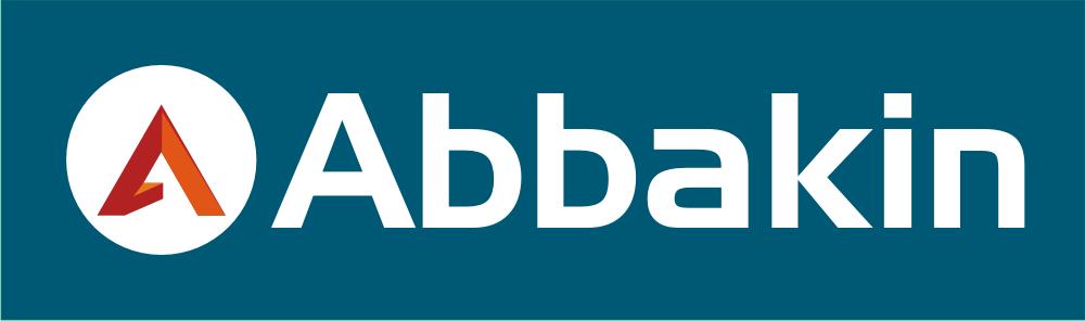 Abbakin New Logo2