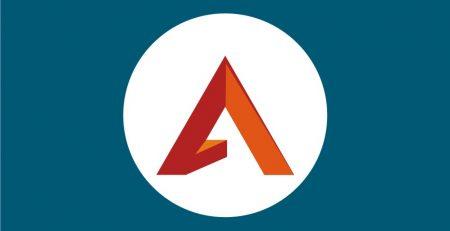 Abbakin_Media_Logo_1000X600