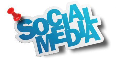 Social Media Marketing Services in Lagos, Nigeria