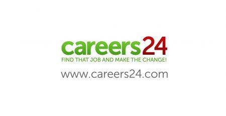 Careers24 is Shutting Down in Nigeria
