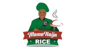 Mama Naija Rice