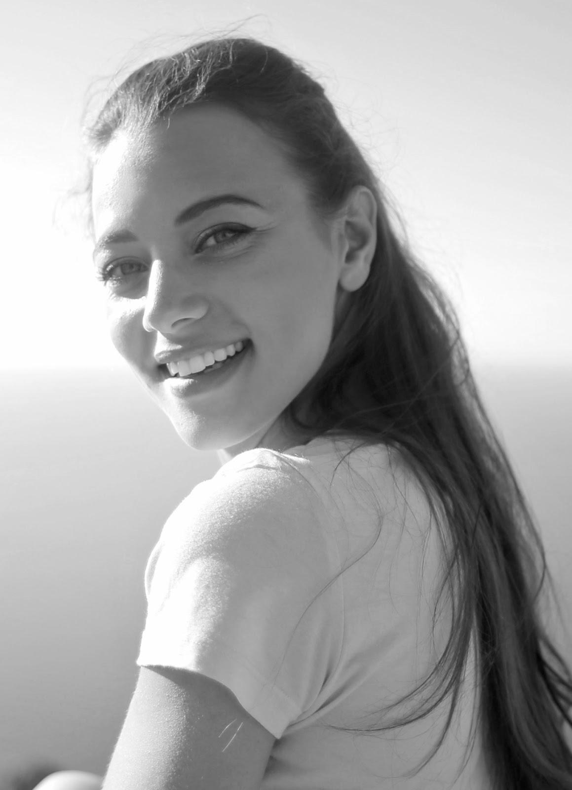 Cloe Matheson