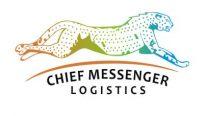 Chief Messenger Logistics