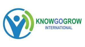 Knowgogrow Internatioal