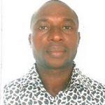 Mr Peter Chukwudi