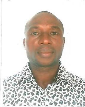 Peter Chukwuka