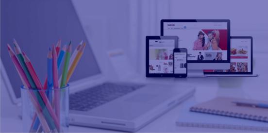 Best Web Designers in Lagos Nigeria Top Mobile Apps/Website Design Company in Nigeria Social Media Marketing Agency in Lagos Nigeria
