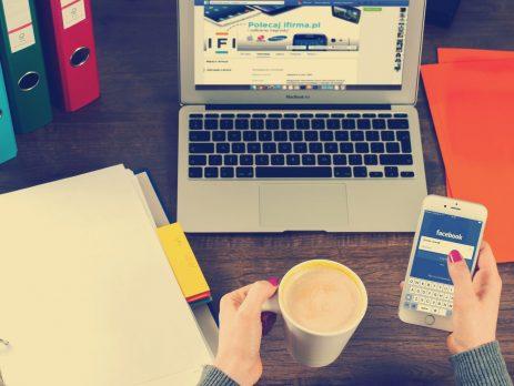 Mobile Friendly Website Designing