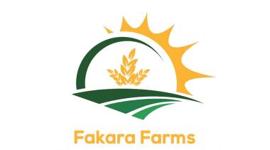 Fakaara Farm