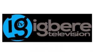 Igbere Tv