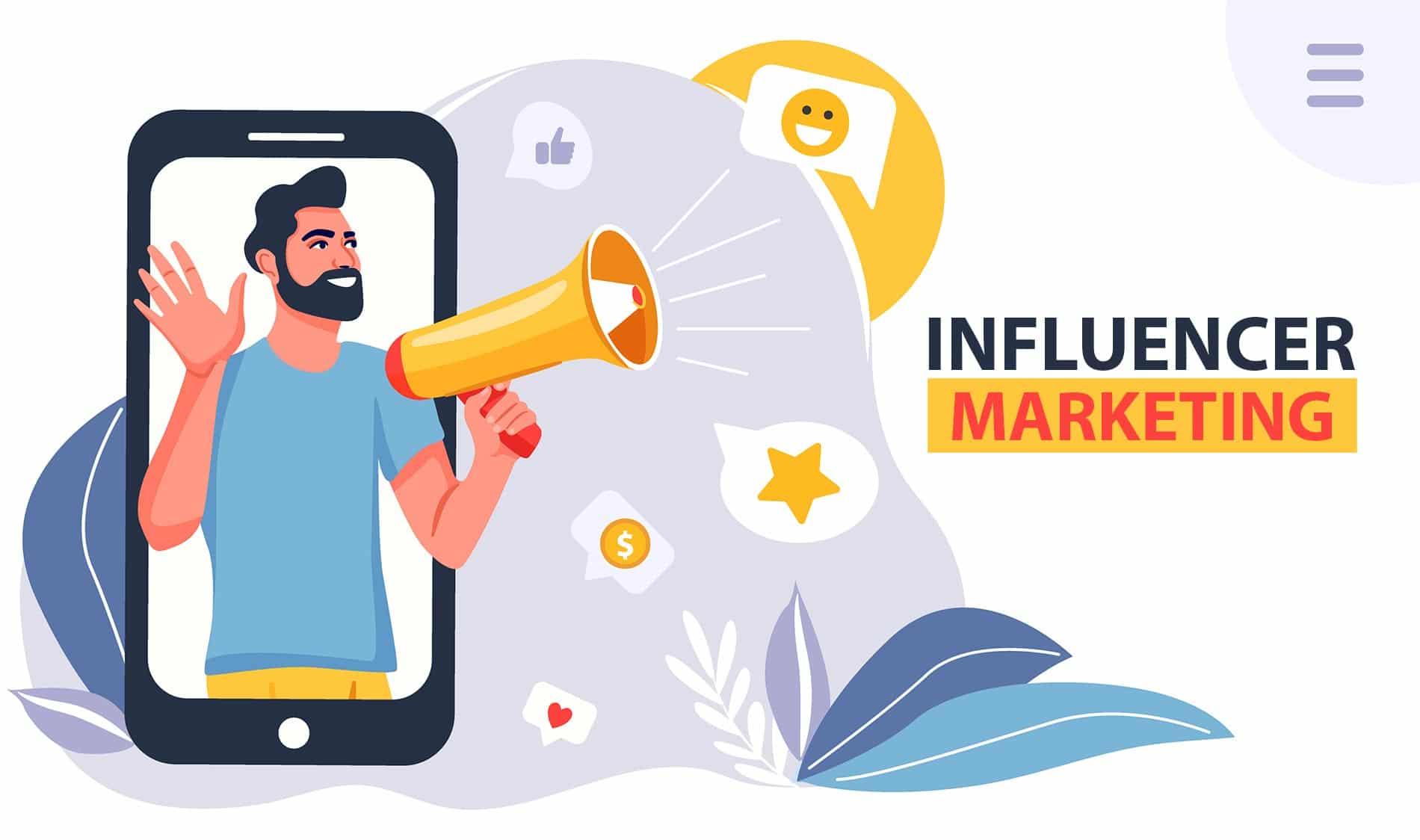 Influencer Marketing Agency in Nigeria