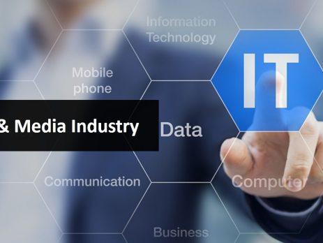 Digital Marketing Strategies for Covid-19 Impact