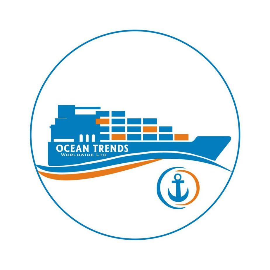 Ocean Trends Worldwide Ltd