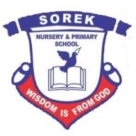 Sorek Schools
